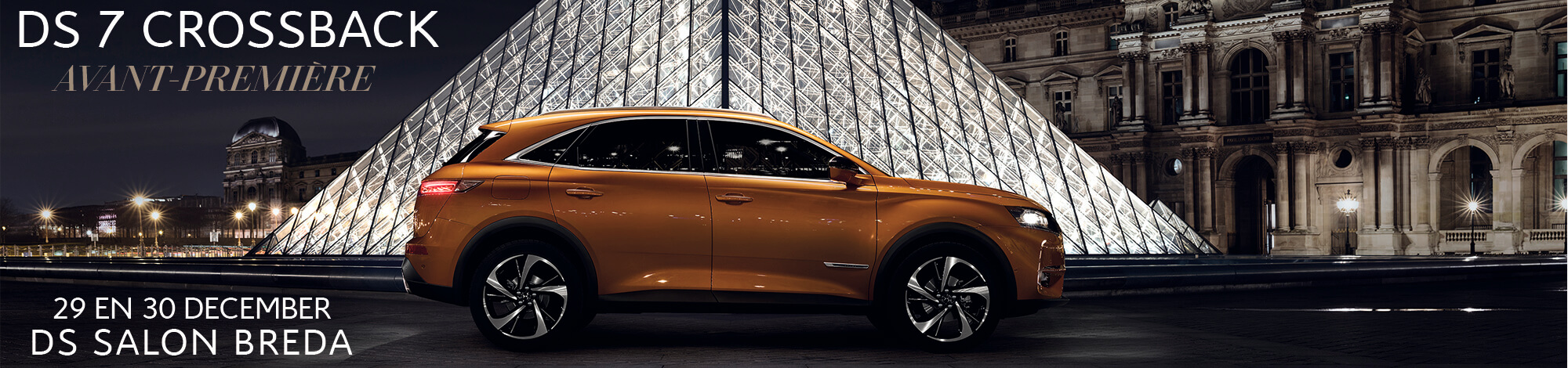 ds7-crossback-premiere