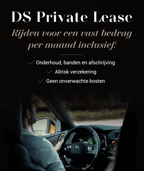 DS_PRIVATE_LEASE_mobile