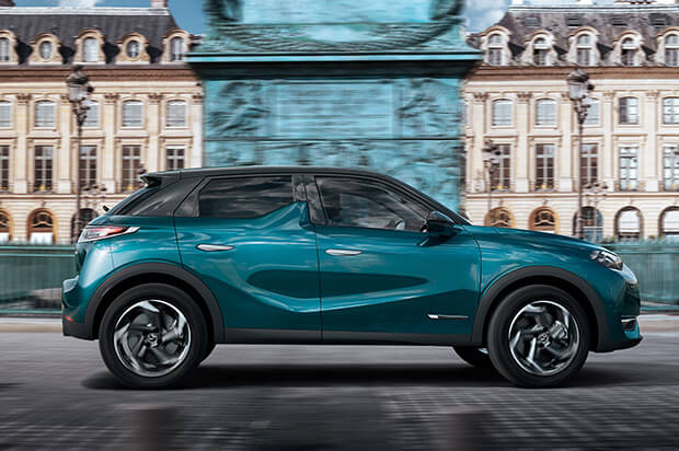 DS-3-Crossback-suv