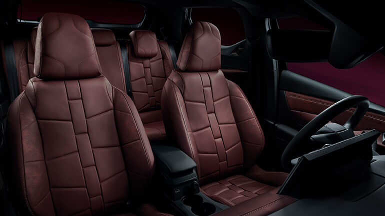 DS-3-crossback interieur
