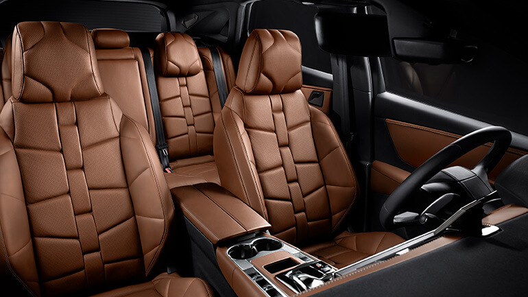 DS-7-Crossback-interieur