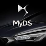 myDS-app