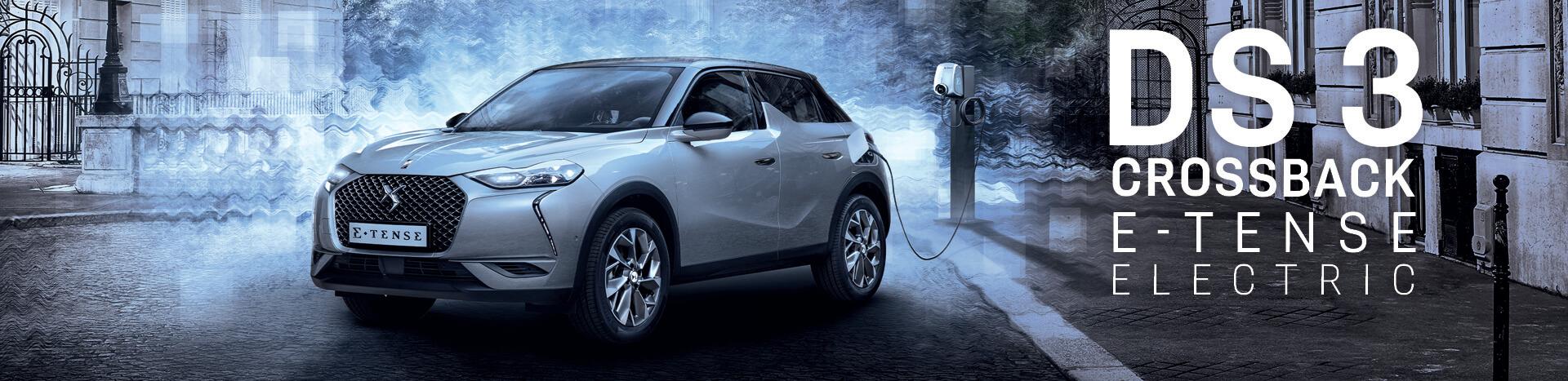 Aankoopsubsidie elektrische auto