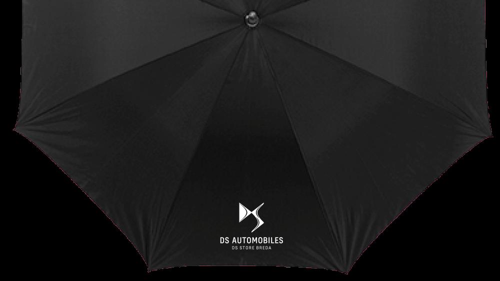 DS Paraplu